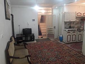 خانه اجاره ای در اراک قیمت پایین