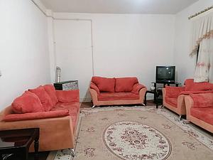 آپارتمان شماره 2