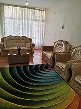 اجاره آپارتمان مبله در مرکز تهران