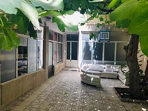 اجاره خانه ارزان در قزوین