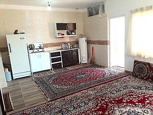 اجاره خانه در شهمیرزاد