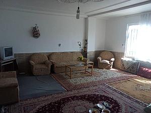 اجاره خانه در رازمیان