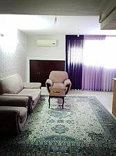 رزرو آپارتمان مبله در وکیل آباد مشهد