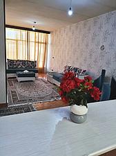 اجاره روزانه خانه مرکز تهران