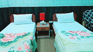 قیمت هتل در مریوان