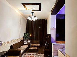 اجاره خانه حیاط دار کرمان