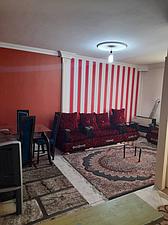 آپارتمان مبله تهران اجاره