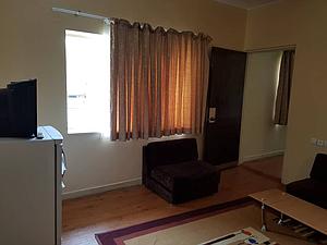 اجاره هتل آپارتمان در کرمانشاه