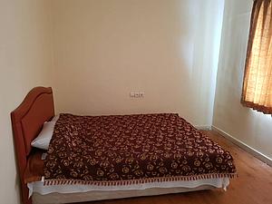 رزرو هتل آپارتمان در کرمانشاه