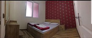 بهترین هتل در شهر ساوه