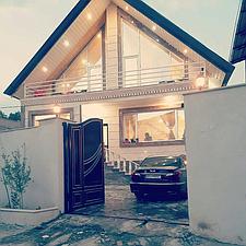 اجاره ویلا استخردار در مهرآباد رودهن