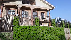 اجاره ویلا در رودبار