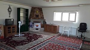 اجاره سوئیت در فیروزکوه