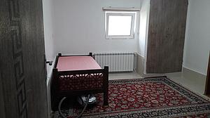 قیمت اجاره سوئیت در فیروزکوه