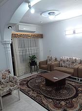 منزل مبله در محمود آباد