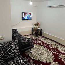 اجاره خانه ارزان در لاهیجان