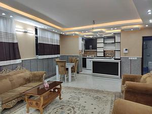 اجاره روزانه آپارتمان مبله اصفهان