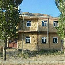 اجاره خانه در شهرستان تکاب