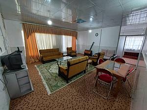 اجاره روزانه زنجان