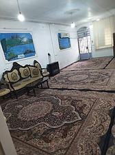 اجاره منزل مبله در خرم آباد