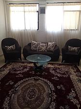 منزل مبله کرمانشاه