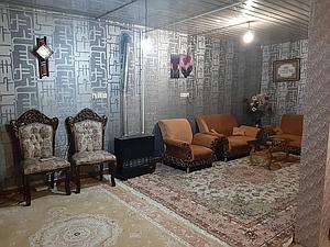 اجاره منزل در سفر به کرمانشاه
