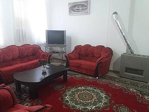 منزل اجاره ای روزانه در کرمانشاه