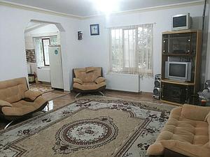 منزل ویلایی در فومن