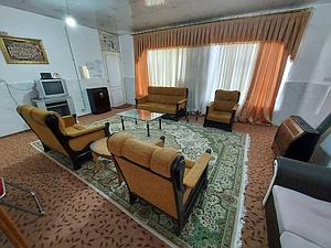 اجاره خانه مبله زنجان