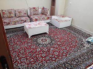 سوئیت اصفهان
