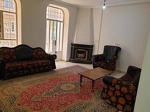 اجاره خانه ویلایی در کرمان