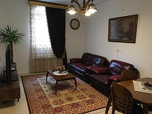 اجاره آپارتمان یک خوابه تهران