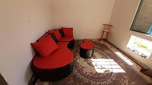 سوئیت ارزان بوشهر