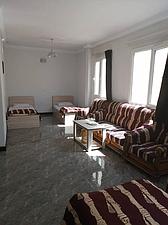 قیمت هتل های زنجان