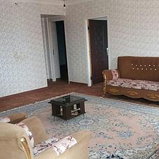 آپارتمان مبله در خرم آباد