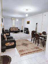 اجاره روزانه خانه در شهر زنجان