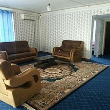 اقامتگاه در خرم آباد