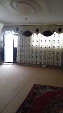 اجاره روزانه خانه در بیرجند
