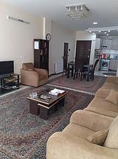 اتاق اجاره ای در کرمان
