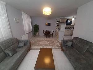 اجاره روزانه در زنجان