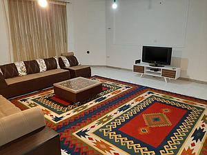اجاره خانه در شهرک صدرا شیراز