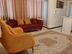 اجاره روزانه خانه ویلایی در تهران
