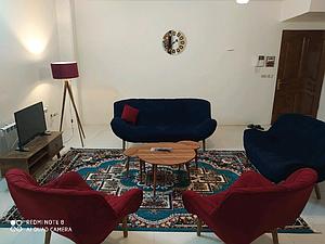 مبله در ستارخان تهران