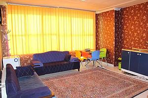 اجاره اتاق در کرمان