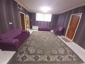 اجاره آپارتمان مبله کرمان