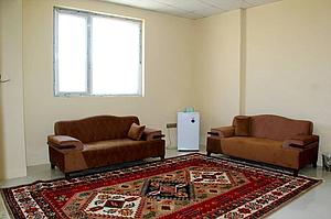 اجاره خانه در کرمان