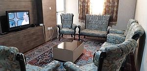 اجاره مبله در اصفهان