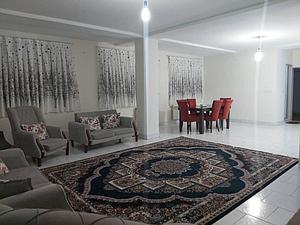 اجاره خانه ارزان در زنجان