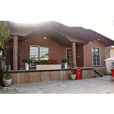 اجاره روزانه ویلا دربستی در متل قو(6)