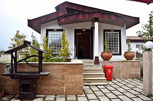 اجاره خانه در متل قو(8)